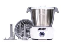 Compact Cook uređaj za kuvanje