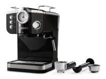 Espresso Deluxe Noir aparat za kafu