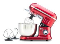 Kuhinjski robot - crveni