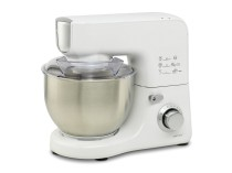 Kitchen Deluxe - kuhinjski robot