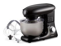 Deluxe Noir kuhinjski robot