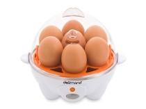 Utile Pro aparat za kuvanje jaja