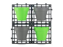 Grow ograda za biljke