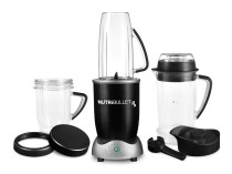 Nutribullet RX 1700W - na 24 rate*