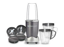 Nutribullet 600W - na 24 rate*