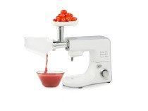 Platinum Kitchen Robot Deluxe nastakav za paradajz