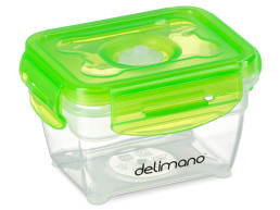 MultiFresh vakuumska kutija za hranu