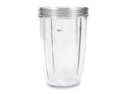 Nutribullet čaša 0.7 l