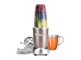 Nutribullet Pro Family Set 900W - na 10 rata*