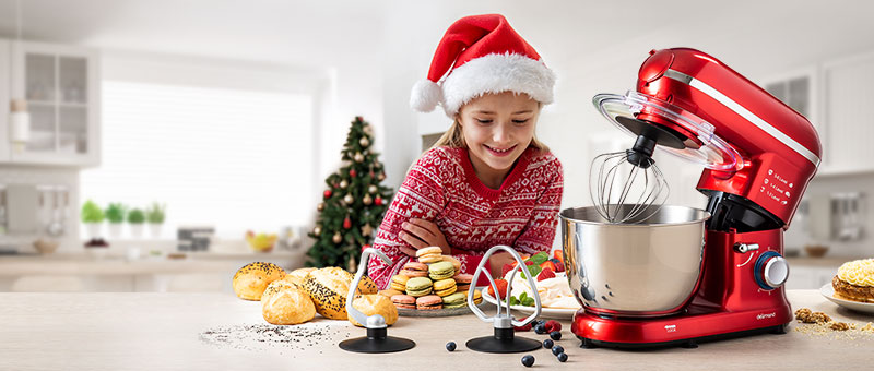 Kuhinjski robot - AKCIJA!