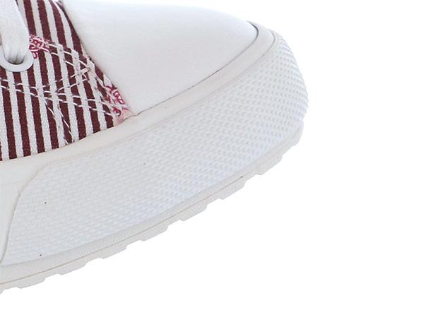 Walkmaxx Trend Leisure Shoes Print