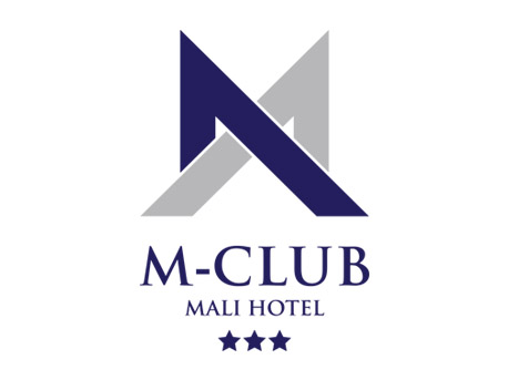 M-Club mali hotel