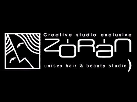 Modni studio Zoran