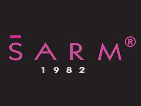 Institut za estetiku i kozmetiku Šarm