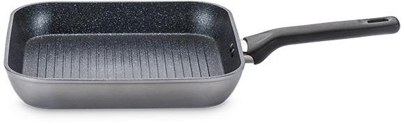 Delimano Adriano Ultimate Grill tiganj